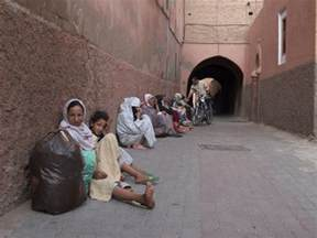 ALMS for the Poor Islam