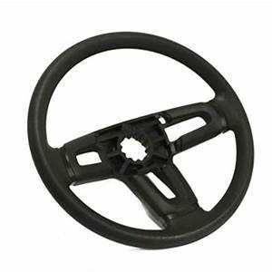 Craftsman Lawn Mower Part   414803x428 Wheel  Steering