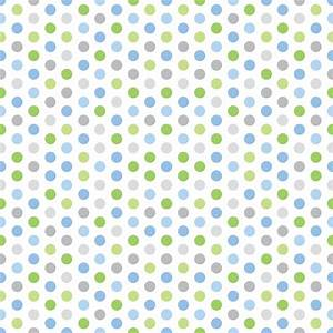 Baby Patterns ~ Creatys for