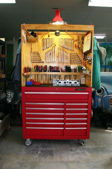 harbor freight tool cabinet harbor freight tools tool