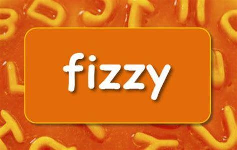fizzy learnenglish kids british council