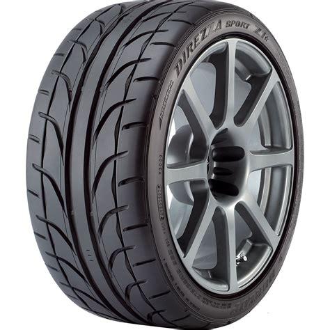 best tyres for sports cars direzza sport z1 spec tires dunlop tires