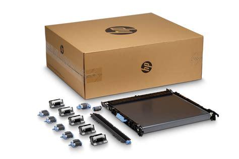 Others include hp laserjet pro m1538dnf and m1539dnf multifunction printers. SP Digital.cl: HP LaserJet Intermediate HP 3WT89A ID: 69415