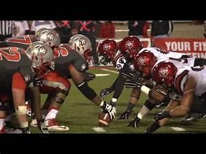New Mexico Lobos football 2015 Preview and Prediction ...