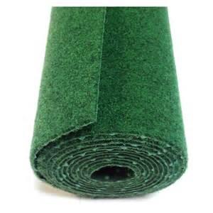 tapis exterieur gazon ziloo fr