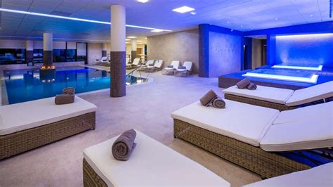 bureau veritas grenoble hotel aix les bains avec 100 images villa marlioz