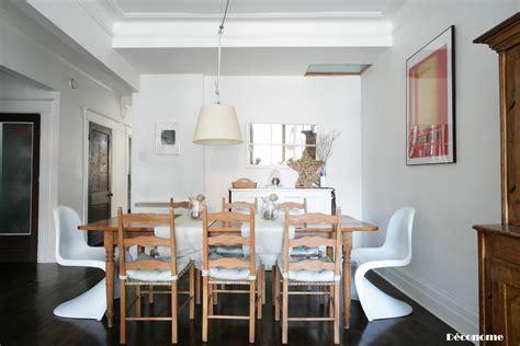 chaise panton pas cher chaise panton pas cher maison design sphena com