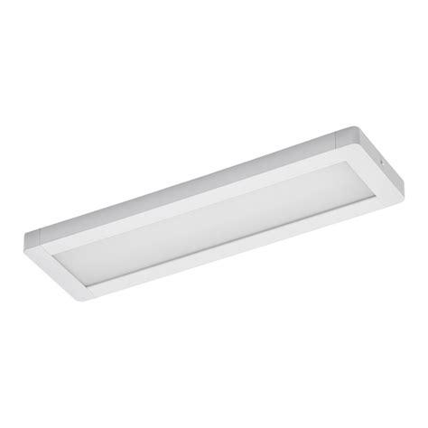 led ls for fluorescent fixtures lund led fluorescent fixtures lightshop com