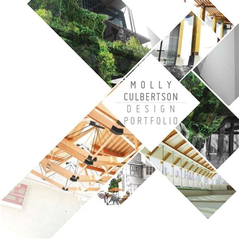 12208 graphic design portfolio book layout exles best 25 design portfolio layout ideas on
