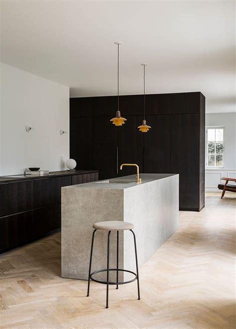 soft kitchen cabinets best 25 concrete kitchen ideas on concrete 5587