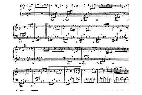 baixar toque beethoven fur elise piano