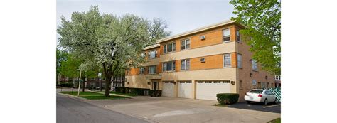 Chicago Apartments Oak Park by Available Apartments Oak Park Apartments Near Chicago