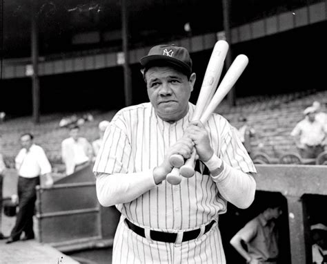 contract  sold babe ruth   yankees