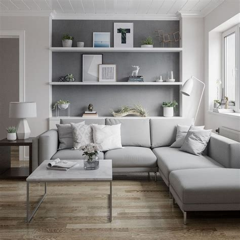 Cozy Living Room Inspiration by 30 Modern And Cozy Living Room Inspiration Ideas Trenduhome