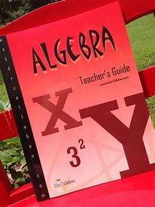Algebra Teacher U0026 39 S Guide For Askdrcallahan