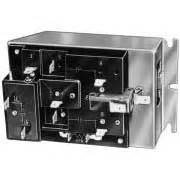 Lennox Electric Furnace