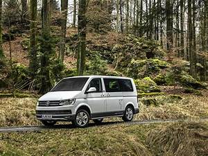 Vw Caddy Alltrack Camper : review vw vans with 4motion 4x4 parkers ~ Jslefanu.com Haus und Dekorationen