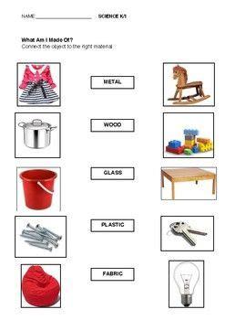 suitable  kindegarten  year    primary