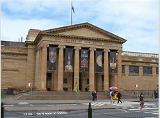 Sydney Pictures Photo Gallery of Sydney HighQuality