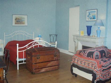 chambres d hotes vichy chambre d 39 hôtes de charme les breuils vichy à mariol