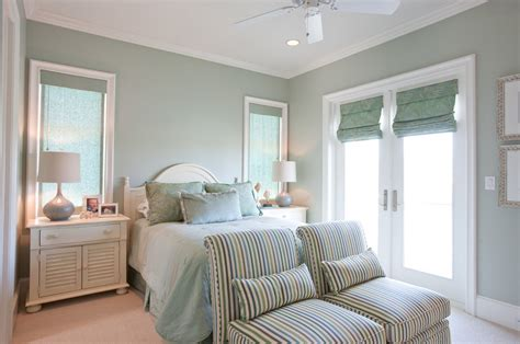 charming calming colors  bedrooms latex design
