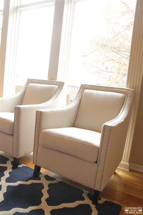 Nebraska Furniture Mart Living Room Sets by 5 Living Room Decor Tips Handmade In The Heartland