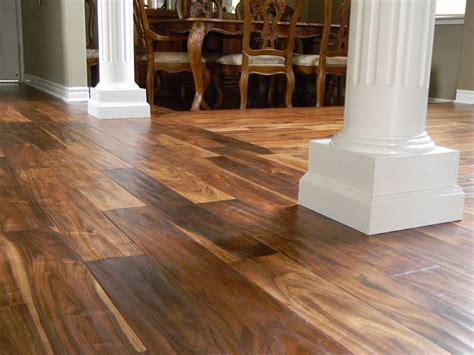 Engineered Laminate Flooring Reviews Ivoiregion