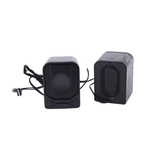 multimedia speaker mini usb 2 0 welcome to arnob shop