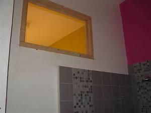 carreaux verre pour porte interieure 8 ouverture dans With carreaux verre pour porte interieure