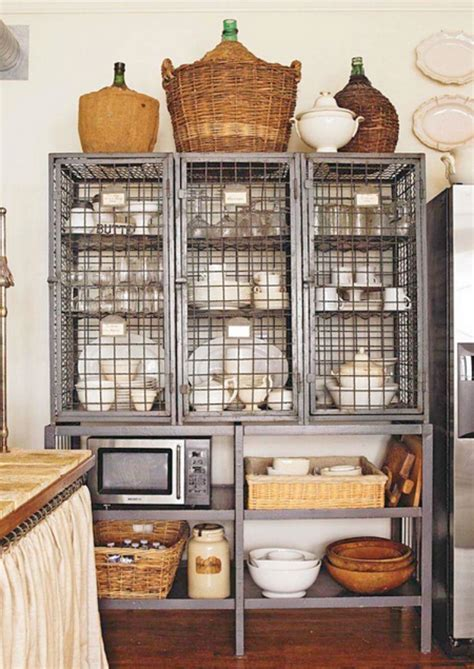 wire storage baskets for kitchen cabinets kitchen ultimate guide to wire shelving kitchen buying