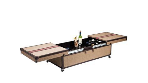 meuble de cuisine ikea pas cher table salon bar