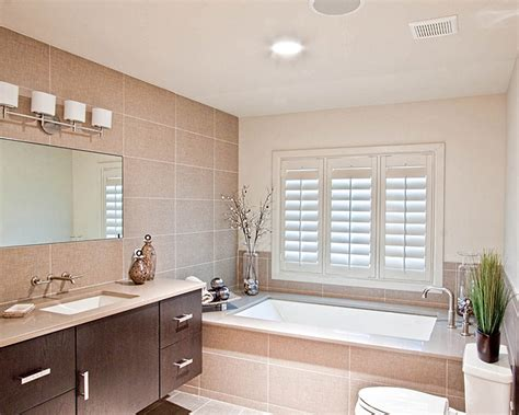 kohler wall hung faucet bathroom and master bath remodeling and renovations home