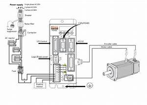 Index Of   Images  Servo  Wiring