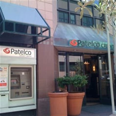 patelco credit union phone number patelco credit union bank building societies