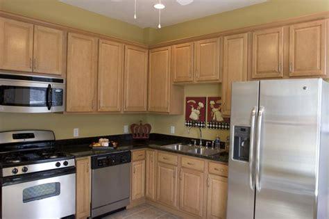 birch wood kitchen cabinets birch kitchen cabinets all wood maple or birch kitchen 4639
