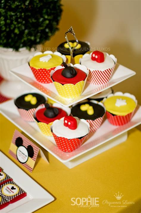mickey mouse baby shower ideas baby shower ideas  shops
