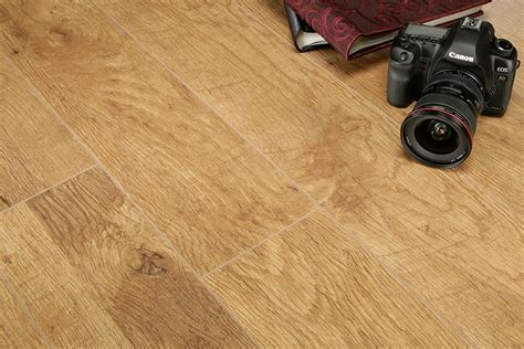 B And Q Laminate Flooring Oak Ivoiregion