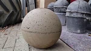 Holzleisten Selber Herstellen : tutorial atlas steine selber herstellen doovi ~ Whattoseeinmadrid.com Haus und Dekorationen
