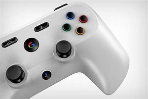 Google's Streaming Platform To Be GDC Keynote's Focus, Not ...