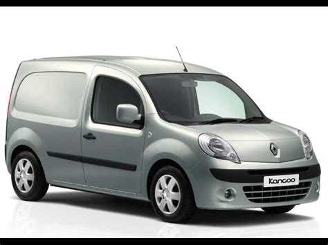 renault kangoo dimensions new renault kangoo maxi lwb diesel manual light commercial