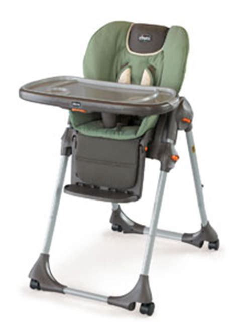 chicco high chair polly easy high chairs which one is right for you