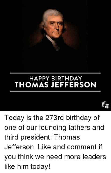 Thomas Jefferson Memes - 33 funny thomas jefferson memes of 2016 on sizzle