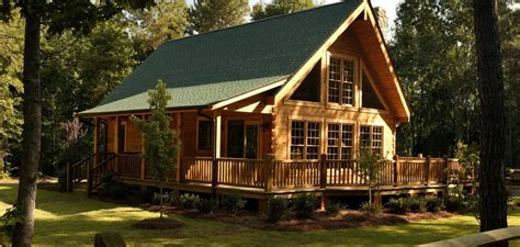 log cabin kits missouri  home plans design