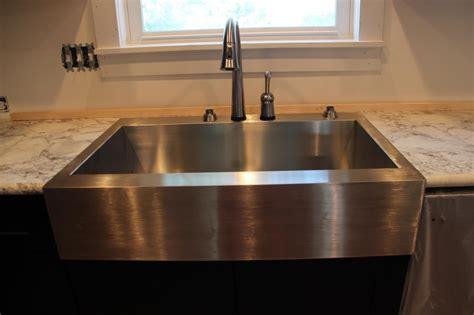 Black Surface Mount Medicine Cabinet by Interior Design Corner Sink For Small Bathroom Creative