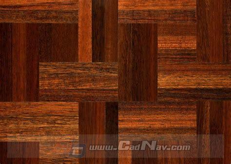 Acacia Parquet Flooring texture   Image 4068 on CadNav