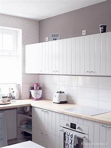 Küche Ikea Gebraucht : dreiraumhaus ikea kueche landhauskueche hittarp kuechenplanung ikea metod lifestyleblog leipzig ~ Markanthonyermac.com Haus und Dekorationen
