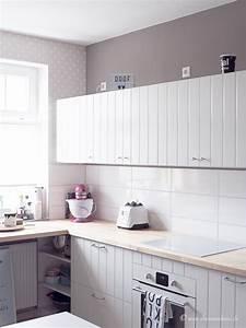 Ikea Küche Metod : dreiraumhaus ikea kueche landhauskueche hittarp kuechenplanung ikea metod lifestyleblog leipzig ~ Eleganceandgraceweddings.com Haus und Dekorationen