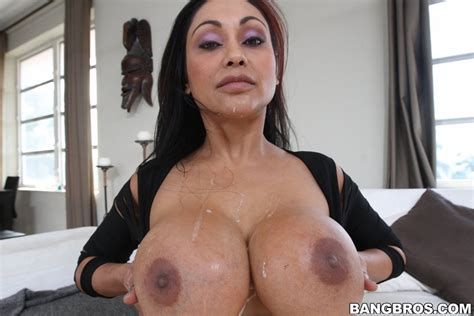 Priya Rai Albúm De Fotos De Cock Pussy Lover02