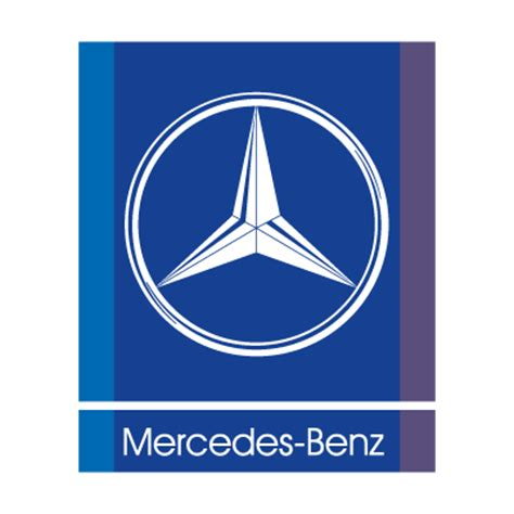 logo mercedes vector mercedes benz logos in vector format eps ai cdr svg
