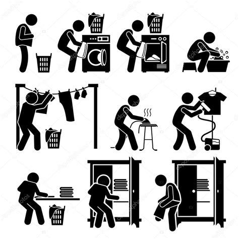 pictogramme de lavage du linge pictogramme de lavage du linge 28 images pictogrammes de lavage de vecteur images libres de